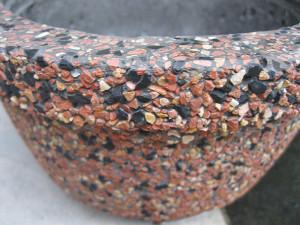 Kulir-mjesani-kamen (3)