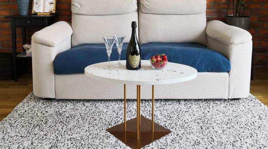 elegantni-stolic-za-kavu