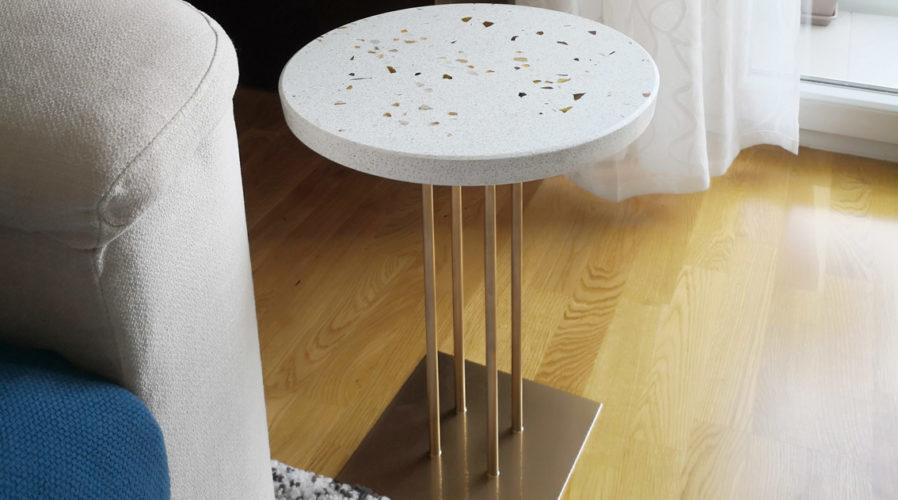 stolic-za-kavu-teraco-i-bojani-metal