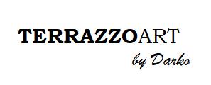 Terrazzo-kamen klesar Darko Pruša