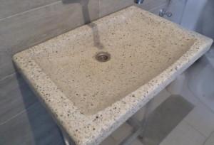 umivaonik-od-kamena-50x40cm