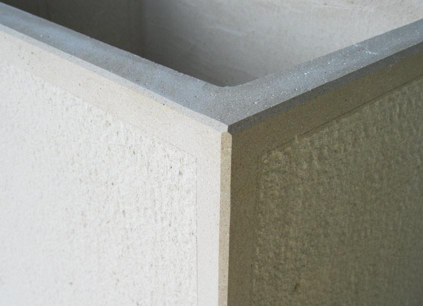 zardinjera od betona i kulira